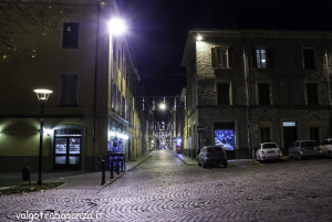 Borgotaro (110) Natale notturno
