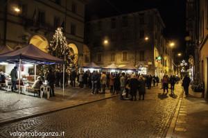 Borgotaro (110) Natale