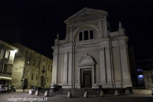 Borgotaro (111) Natale notturno