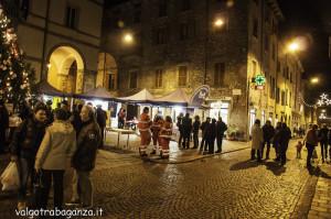Borgotaro (113) Natale