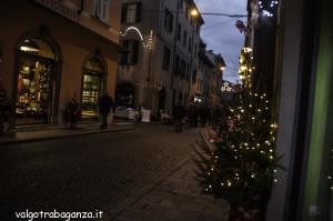 Borgotaro (113) luci Natale