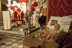 Borgotaro (116) Natale