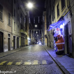 Borgotaro (117) Natale notturno
