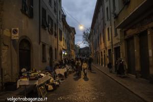 Borgotaro (119) luci Natale