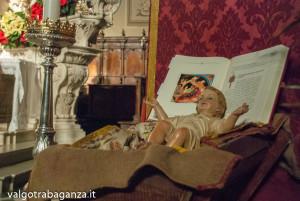 Borgotaro (120) Natale