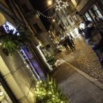 Borgotaro (121) Natale