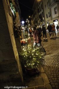 Borgotaro (122) Natale