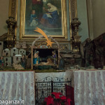 Borgotaro (126) Presepio Natale
