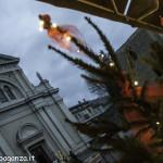Borgotaro (127) luci Natale