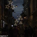 Borgotaro (131) luci Natale