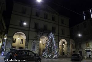 Borgotaro (132) Natale notturno