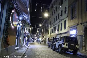 Borgotaro (145) Natale notturno