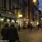 Borgotaro (153) luci Natale