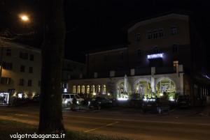 Borgotaro (156) Natale notturno