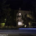 Borgotaro (163) Natale notturno