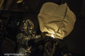 Borgotaro (288) Teatro
