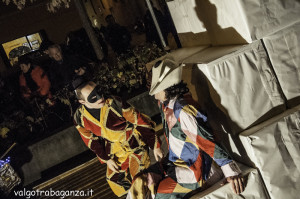 Borgotaro (337) Teatro