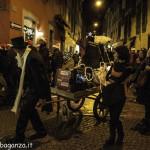 Borgotaro (406) Teatro