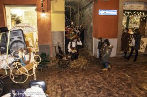 Borgotaro (408) Teatro