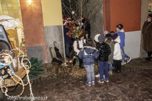 Borgotaro (410) Teatro