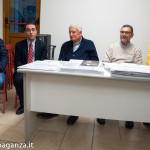 Calendario Partigiani (100) Borgotaro