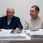 Calendario Partigiani (101) Borgotaro