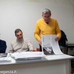 Calendario Partigiani (102) Borgotaro