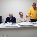 Calendario Partigiani (110) Borgotaro
