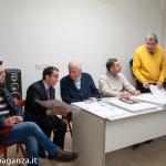 Calendario Partigiani (126) Borgotaro