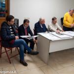 Calendario Partigiani (133) Borgotaro