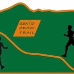 Cento Croci Trail Tarsogno