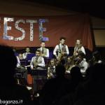 Concerto (111) Corpo Bandistico Albareto