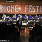Concerto (128) Corpo Bandistico Albareto