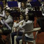 Concerto (203) Corpo Bandistico Albareto