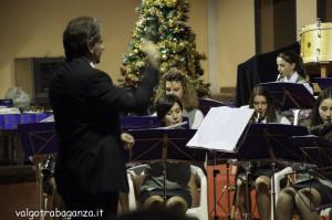 Concerto (280) Corpo Bandistico Albareto