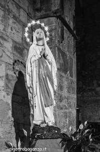 Duomo Berceto (115) SS. Vergine Maria Immacolata