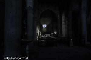 Duomo Berceto (123) SS. Vergine Maria Immacolata