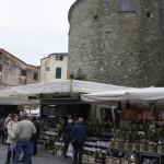 Fiera di San Martino (143) Varese