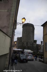Fiera di San Martino (179) Varese