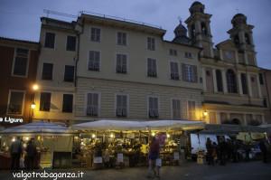 Fiera di San Martino (199) Varese