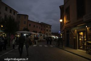 Fiera di San Martino (212) Varese