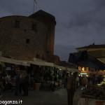 Fiera di San Martino (214) Varese