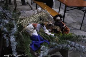 Ghiare Mercatino (106) Natale
