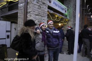 Ghiare Mercatino (113) Natale