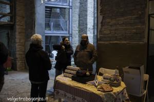 Ghiare Mercatino (145) Natale
