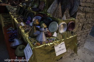 Ghiare Mercatino (152) Natale