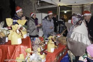 Ghiare Mercatino (206) Natale