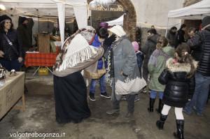 Ghiare Mercatino (215) Natale