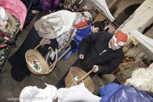 Ghiare Mercatino (223) Natale