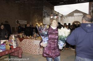 Ghiare Mercatino (235) Natale